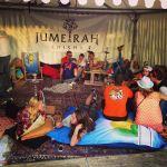 Jumeirah Shisha Lounge Netherlands (41).jpg