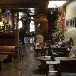 Twisted Branch Tea Bazaar Hookah Lounge, Charlottesville, VA (13)