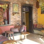 Twisted Branch Tea Bazaar Hookah Lounge, Charlottesville, VA (15)