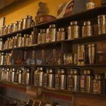 Twisted Branch Tea Bazaar Hookah Lounge, Charlottesville, VA (11)